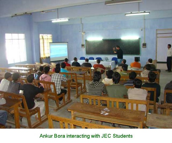 talk_job_and_educational_avenues_abroad